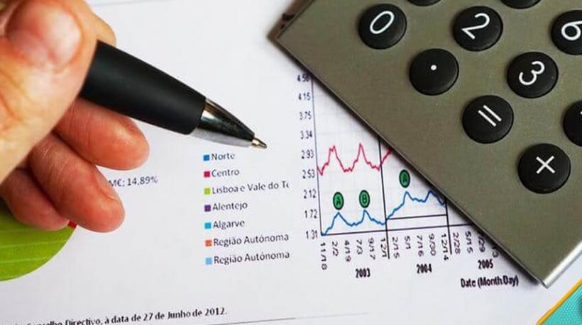 banner uniir analise de credito