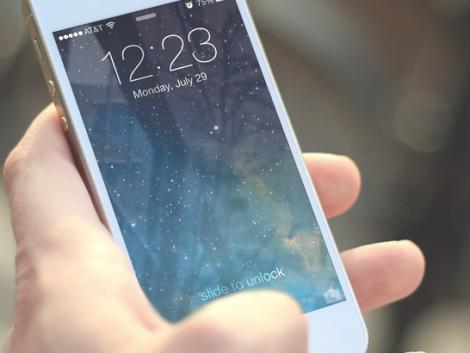 celular alugado