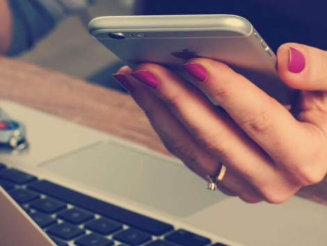blog uniir o que é e o que faz um celular com nfc