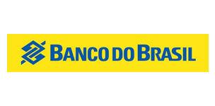 logo banco do brasil