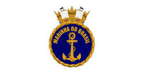 logo marinha do brasil