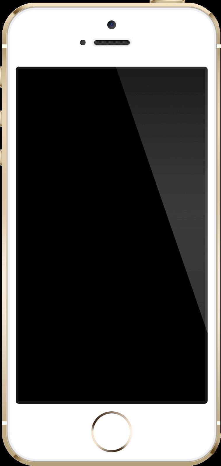 smartphone samsung iphone 5s