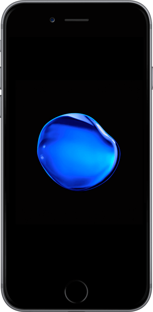 smartphone iphone 7 apple