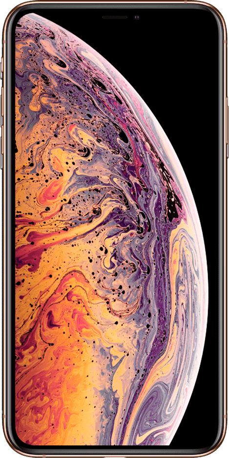 aluguel smartphone apple iphone xs