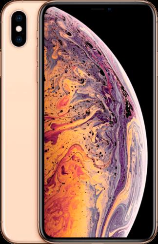 Aluguel de iPhone XS Max é na Uniir