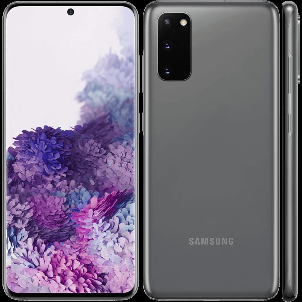 uniir-aluguel-de-celular-aparelho-galaxy-s20
